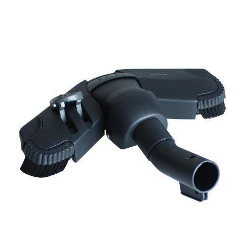 [32mm Vacuum Cleaner Accessories Full range of brush Head For Philips FC8398 FC9076 FC9078 FC8607 FC82 FC83] (Roomba Costume Pattern)