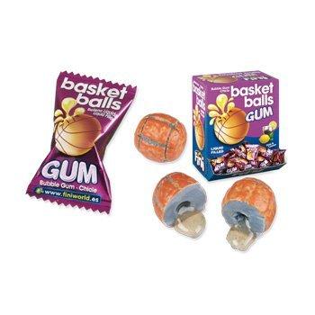 bubble-gum-basketball-einzeln-menge1stuck