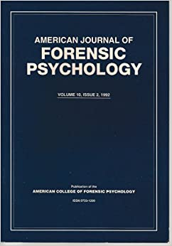 the issue of insanity defense used in the courts Arizona, 548 us 735 (2006), is a united states supreme court case in which the court upheld the constitutionality of the insanity defense used by arizona the court affirmed the murder conviction of a man with paranoid schizophrea for killing a police officer.