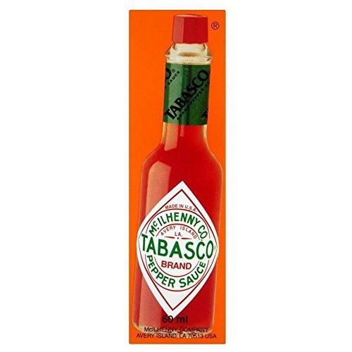 salsa-di-pepe-tabasco-57ml-misc
