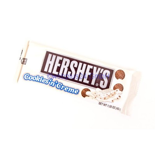 hershey-cookies-creme-43g
