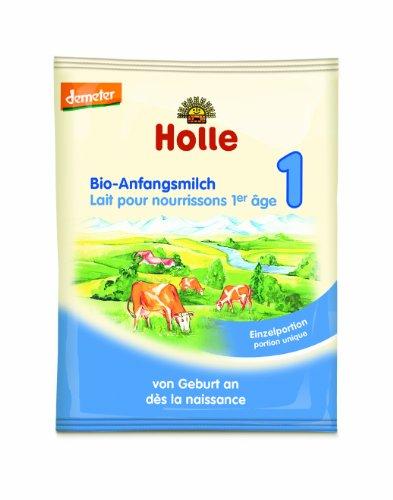 Holle-Bio-Anfangsmilch-1-Portionsbeutel-15er-Pack-15-x-20-g