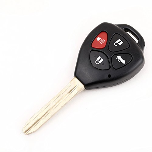 maxcresttm4-button-remote-uncut-blade-flip-fob-car-key-shell-case-with-screwdriver-for-toyota-avalon
