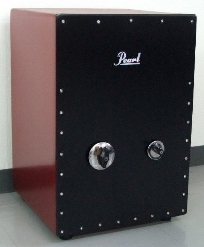 Pearl PCJ-629J-RB