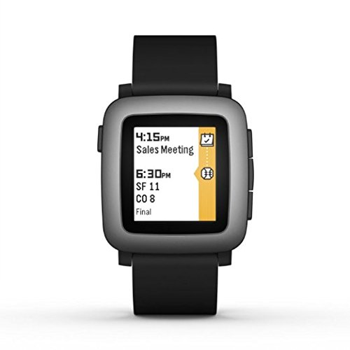 pebble-time-smartwatch-black-certified-refurbished
