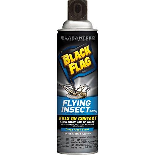 black-flag-hg-11076-1-flying-insect-killer-aerosol-spray-12-pack-18-oz