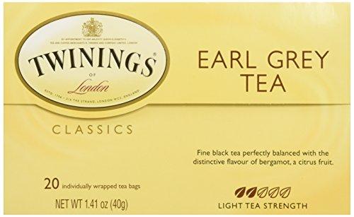 twinings-earl-grey-tea-tea-bags-20-ct
