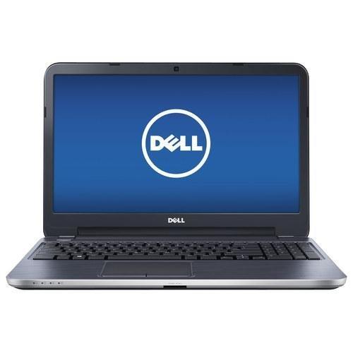 Dell-Inspiron-17-Notebook-Intel-i3-3227U-4GB-memory-500GB-hard-drive-Windows-7-Professional-17-3-inch-HD-WLED-Display