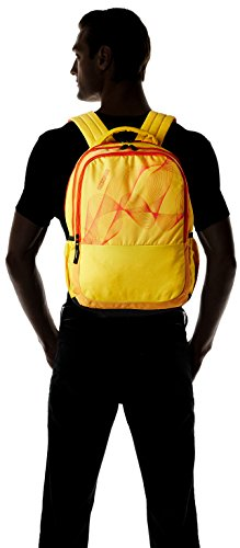 American-Tourister-Yellow-Casual-Backpack-69W-0-06-007