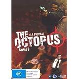 The Octopus Series 6 ( La Piovra ) ( La Mafia )by Michele Placido