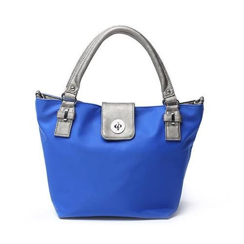 kelly-moore-saratoga-bag-with-removable-basket-cobalt-blue-by-kelly-moore