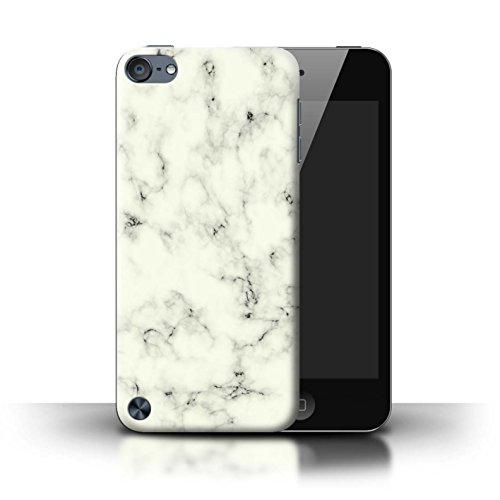 coque-de-stuff4-coque-pour-apple-ipod-touch-5-jaune-design-marbre-roche-granit-effet-collection