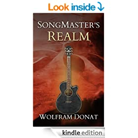 SongMaster's Realm