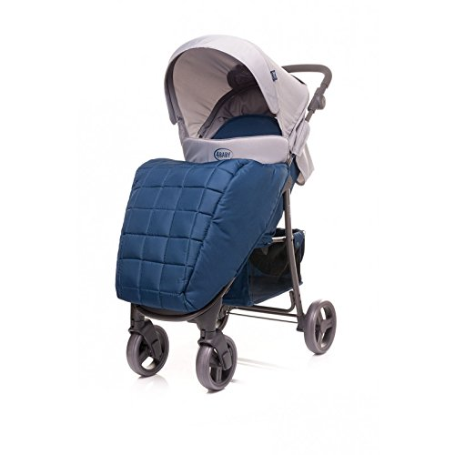 Carritos con capazos 1 284 ofertas de carritos con - Mejor silla de paseo ocu ...