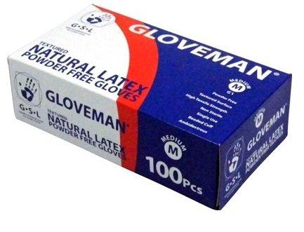 gloveman-powder-free-latex-gloves-box-of-100-extra-large