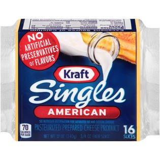 kraft-cheese-american-singles-yellow-12-oz-pack-of-2