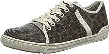 Comprar Rieker 42417 Women Low-top - Zapatillas Mujer