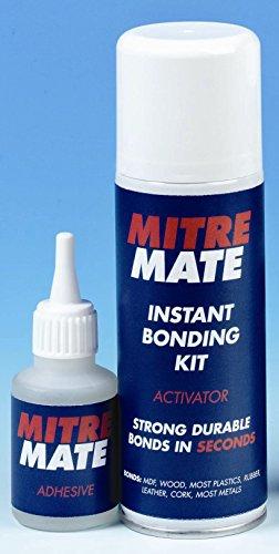 1-x-x30mm001-mitre-mate-classic-adhesive-kit-glue-instant-bonding-fix