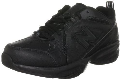 New Balance Womens WX624AB Indoor Multisport Court Shoes