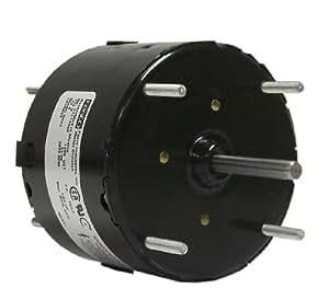 Fasco d402 3 3 inch general purpose motor 1 60 hp 115 for 75 hp electric motor amps