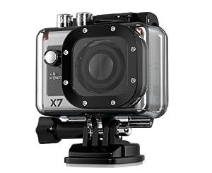 Actionpro X7 Sport- und Actionkamera