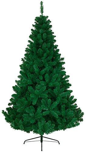 150 cm - Kaemingk Künstlicher Weihnachtsbaum / Imperial Pine thumbnail