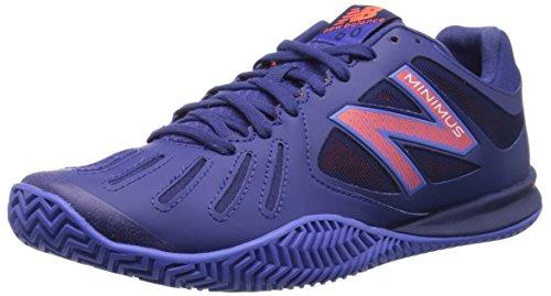new-balance-mens-60v1-minimus-tennis-shoe-red-blue-10-d-us
