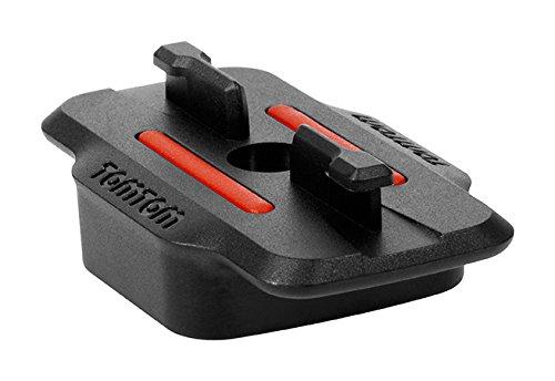 TomTom-Tripod-Adapter-9LBM00102
