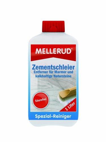 mellerud-2001000981-detergente-per-residui-di-cemento-adatto-per-marmo-e-pietre-naturali-calcaree-1-