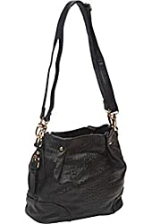 Mellow World Mini Karina Handbag