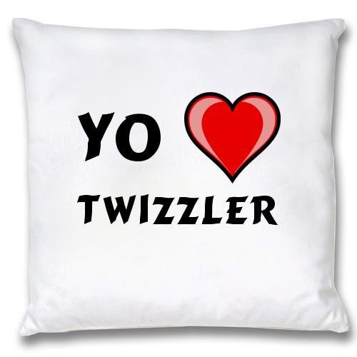 ropa-de-almohada-blanca-con-amo-twizzler-nombre-de-pila-apellido-apodo