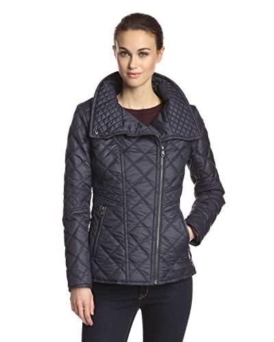 Marc New York by Andrew Marc Women's Farrah Quilted Jacket