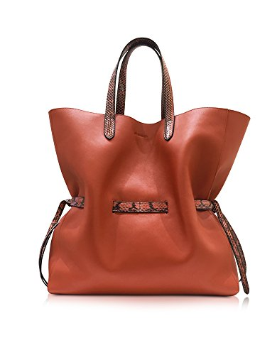 jil-sander-womens-jspi850030wib69044v244-red-leather-tote