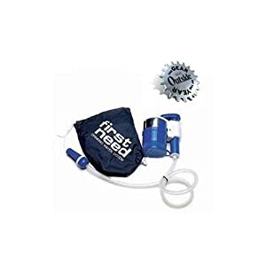 General Ecology First Need XL Water Purifier by General Ecology