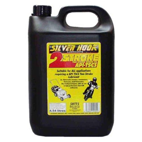silverhook-shtt5-huile-2-temps-454-l