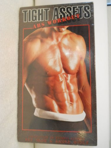 Abs Workout [VHS] [Import]