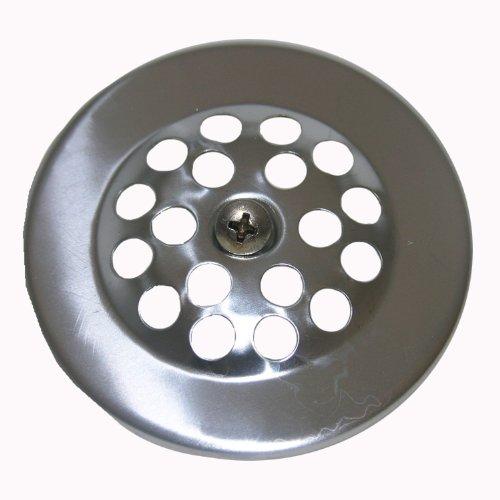 Bathtub Stoppers: Buy Lasco 03-1361 Bathtub Shoe Drain