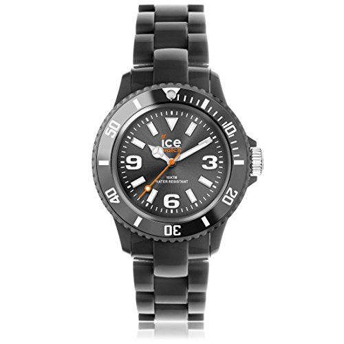 Ice-Watch SD.AT.S.P.12 - Orologio unisex