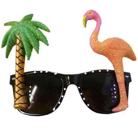 pink-flamingo-palm-tree-glasses-specs-for-hawaiian-tropical-animal-fancy-dress-glasses