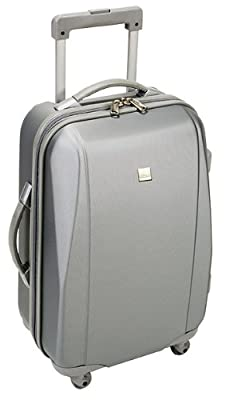 Skyflite Elan Medium Hard Shell Trolley Case by Skyflite
