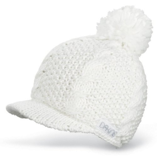 Dakine Girls Shelby Beanie
