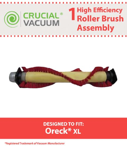 crucial-vacuum-1-oreck-xl-roller-brush-fits-most-oreck-xl-vacuum-cleaners-compare-to-oreck-part-016-