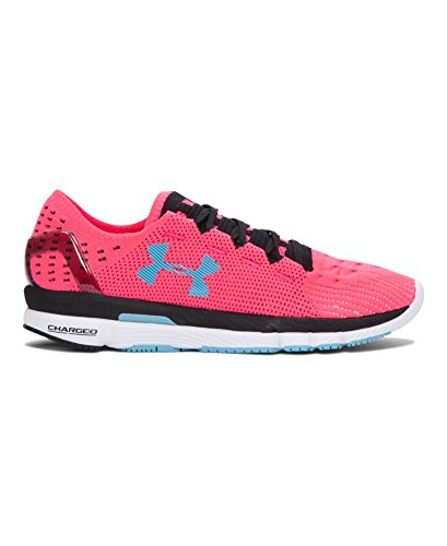 Under Armour Womens UA SpeedForm® Slingshot Running Shoes