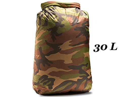 aqua-quest-nautica-waterproof-dry-bag-camouflage-30-litres