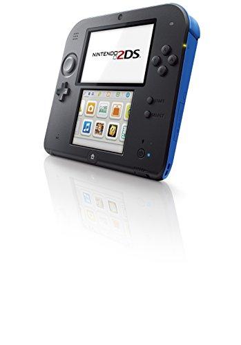 Nintendo-2DS-Electric-Blue