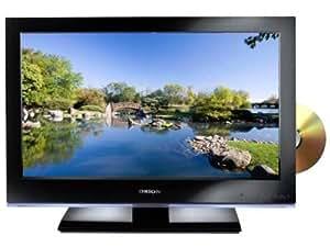 Orion TV24LB975DVD 61 cm ( (24 Zoll Display),LCD-Fernseher,50 Hz )