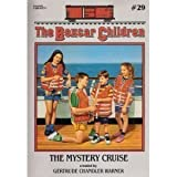 The Mystery Cruise (The Boxcar Children #29) ~ Gertrude Chandler Warner