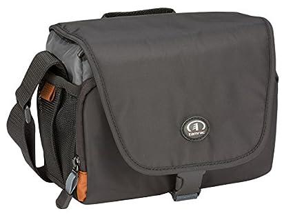 Tamrac Jazz Messenger 4 Shoulder Bag 8