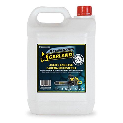 garland-7100000050-olio-lubrificazione-della-catena-5-l-per-oli-lubrificanti