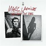 Duos de Marc (Les)